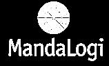MandaLogi